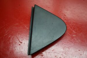 11 17 Nissan Juke Driver Side Fender Quarter Cover Trim 78127 1ka0a
