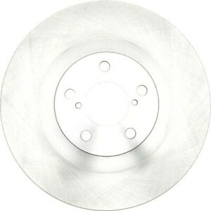 980141r Raybestos New Brake Discs Front Driver Or Passenger Side Rh Lh For Baja