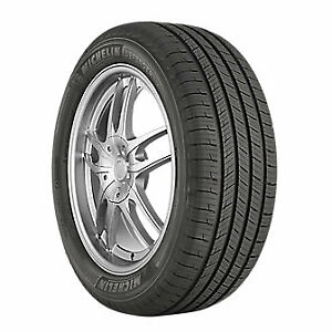 Michelin Michelin Defender T H Mtp 225 60r17 2 Tires