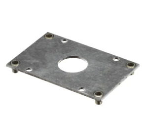 Baxter Hobart Parts Oven 01 1m3360 00001 Rotator Drive Plate