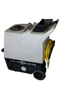 Us Products Hhp 300 Portable Carpet Extractor