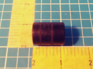 Snap On Imdfm14 14mm 3 8 Drive 12 Point Shallow Impact Socket