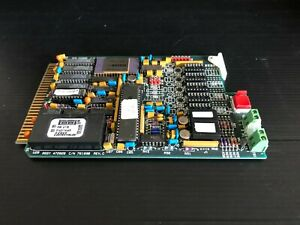Thermotron Industries Model 6800 Pcb 472826 C n 762008