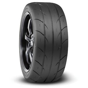 Mickey Thompson 90000024573 Et Street S S Tire Sold Individually