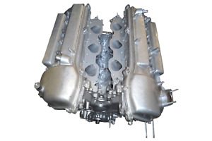 Toyota 1gr 4 0l Remanufactured Engine 4runner Tacoma Tundra 2003 2004