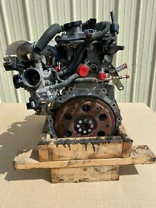 2000 2008 Toyota Corolla 1 8l Engine Motor At Assembly