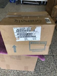Tecumseh Commercial Refrigeration Compressor Ae162at 907 New In Box
