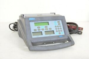 Otc 42262a Minuteman Plus Agm Plus Battery Electrical Tester Turns On Untested