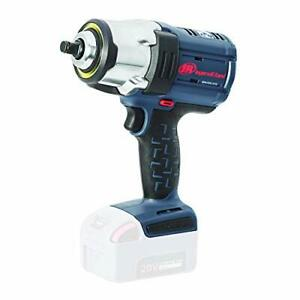 Ingersoll Rand 1 2 20v Cordless Impact Wrench Tool Only W7152 Tool Only