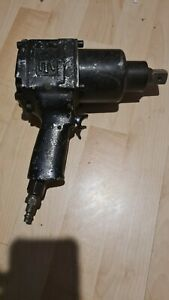 Ingersoll Rand Impact Wrench 1