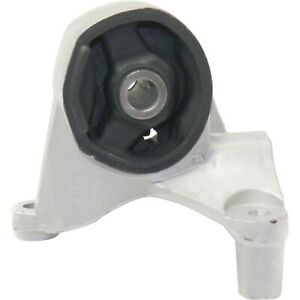 Motor Mount For 2001 05 Honda Civic 4 Cyl 1 7l Manual Trans Front Left Or Right