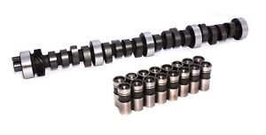 Competition Cams Cl32 218 3 High Energy Camshaft Lifter Kit