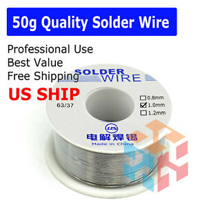 Lead Free Solder Wire Sn99 3 Cu0 7 With Rosin Core For Electronic 1 0mm