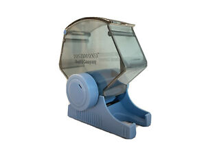Dental Infection Control Cotton Roll Dispenser Fully Autoclavable