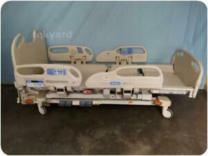 Hill rom P3200 Versacare Electric Hospital Bed 267900