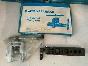Imperial Eastman 300 fa Flaring Tool 3 16 To 5 8
