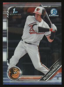 2019 Bowman Chrome Draft Bb You Pick Complete Your Set f10