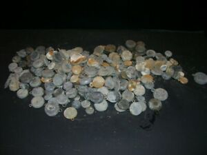 Scrap lead for casting sinkers Over 15 pounds $19.99