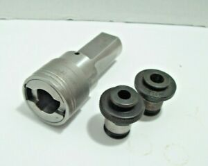 Collis 1 Dia Shank Bilz 1 Tension Compression Tapping Chuck W Tap Collets