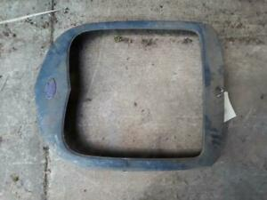 1928 1929 Ford Model A Grille Shell Coupe Roadster Sedan Pickup 29 28