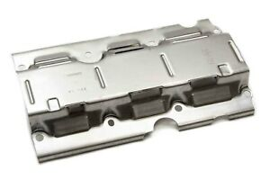 Gm Performance Parts Windage Tray Oil Pan Ls1