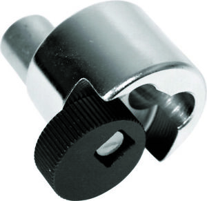Performance Tool Stud Remover Installer W83202