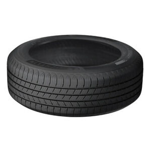 1 X New Michelin Defender Th Mtp 2256016 98h Standard Touring All Season Tire Fits 22560r16