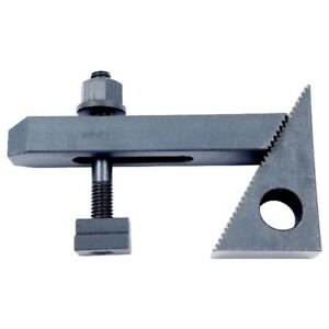 Ultra Quality 5 Piece Clamping Kit With 0 54 Slot 1 2 13 Stud 3901 0304