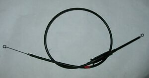 68 69 70 Gtx Charger Roadrunner Superb Coronet Ac Dash Temperature Control Cable