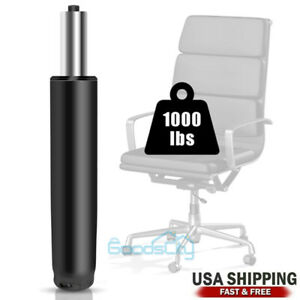 Office Chair Gas Lift Cylinder Replacement Heavy Duty Pneumatic Hydraulic Piston