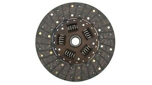 Centerforce 388144 Clutch Disc Fits Ford 99 04 Mustang 2 Doors
