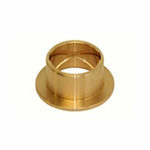 Trail Gear Replacement Brass Axle Bushing Fits Toyota Front Axle Housings