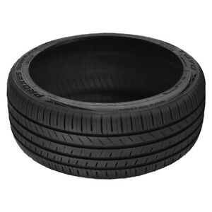 1 X New Toyo Proxes Sport As 22540r18xl 92y Tires Fits 22540r18