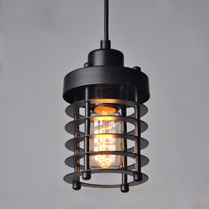 Slidable Tractor Seat Universal Lawn Mower Tractor Seat Pu Leather Waterproof