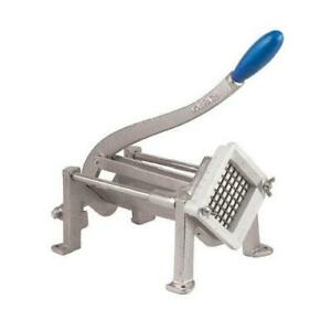 Vollrath 47715 9 32 In Cut Potato french Fry Cutter