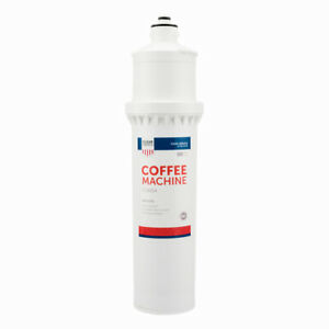 Clear Choice Coffee Tea System Filter To Replace Everpure 7cb5 s Ev9272 00 1pk