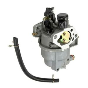 Generator Carburetor Replacement Accessories Replaces Pack Carb Extra Useful