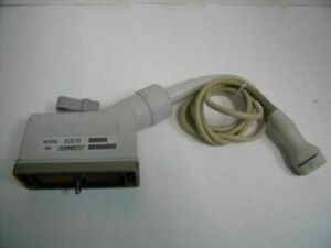 Philips 21311a S3 Ultrasound Transducer