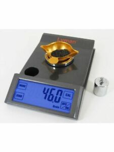 Lyman Products Pro Touch 1500 Desktop Reloading Scale $96.72