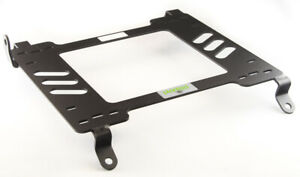 Planted Seat Bracket For Tacoma Bucket Seat Models 2005 15 Driver Left