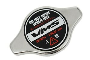 06 09 Honda Civic Racing High Pressure 1 3 Radiator Cap