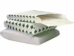 Tyvek First class Pull Seal Catalog Envelopes 10x13 With 1 1 2 Inch Expansion