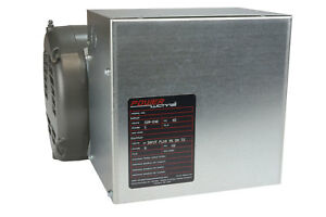 10hp Rotary Phase Converter 1 To 3 Phase Cnc Built