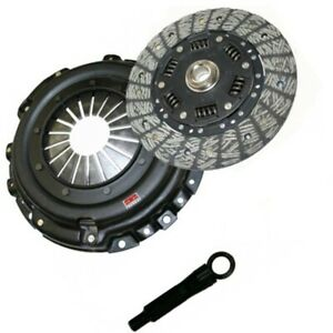 Competition Clutch Stage 2 Street Clutch Kit For Honda S2000
