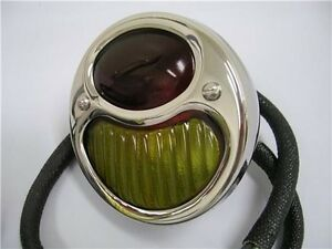 1928 1931 Model A Ford Car Polished Ss Tail Light Rh