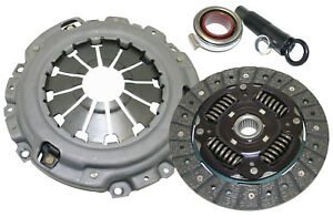 Competition Clutch Stage 1 5 Kit For Honda Acura B16 B18 B20 B Series Hydro