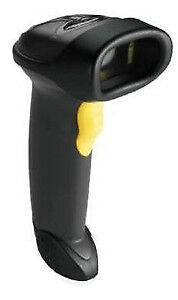 Usbswiper Usb Barcode Bar Code Scanner Reader