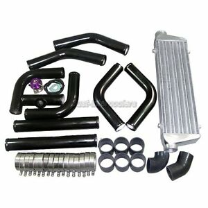 Bov turbo Intercooler Piping Kit For Supra 1jzgte 7mgte Mk3