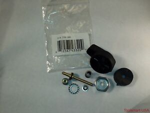 759380 Prime Switch Valve Assembly Titan Speeflo Powerliner 800 Powrliner