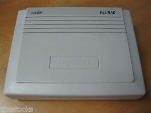 Nortel Meridian Nt8b80 Fast Rad For Norstar Phone Systems